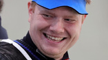 Российский стьрелок Кирилл Григорьян занял третье место в стрельбе из винтовки лежа
