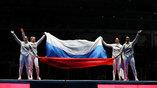 Российские саблистки завоевали золото в командном турнире