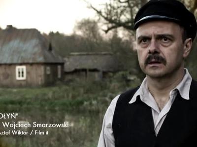 Фильм о зверствах бандеровцев получил престижную премию в Польше