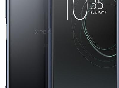 Смартфон Sony с самым четким в истории экраном поступает в продажу в России