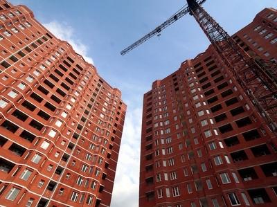 Размер имеет значение: когда апартаменты дороже квартир