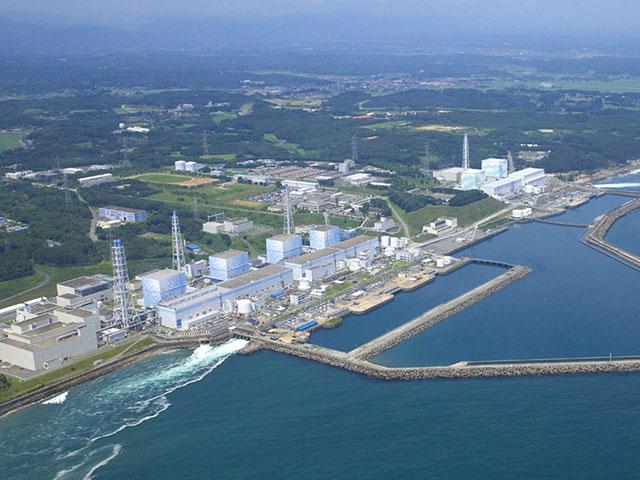 Картинки по запросу АЭС Фукусима