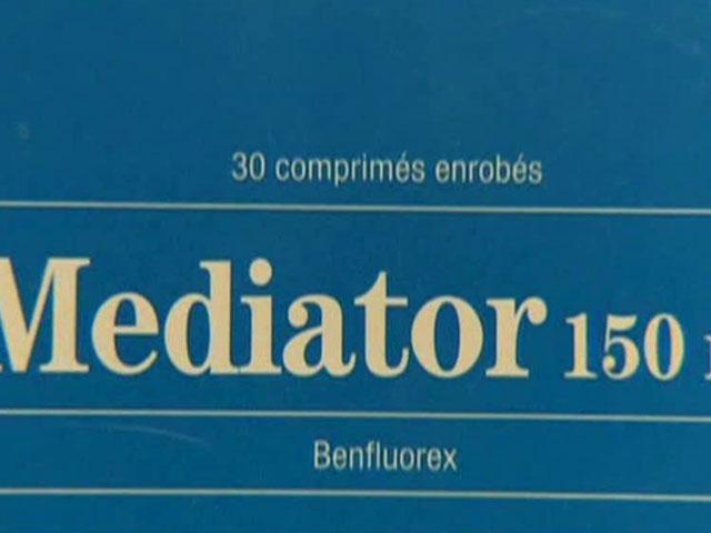 список таблеток от холестерина название