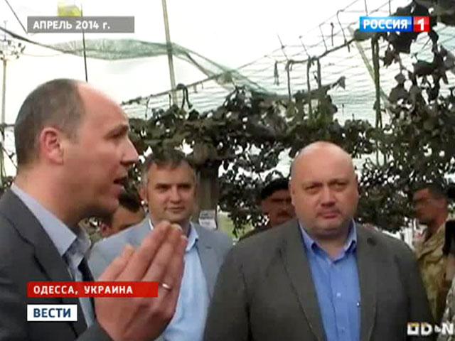 Новости г александрова влад.обл