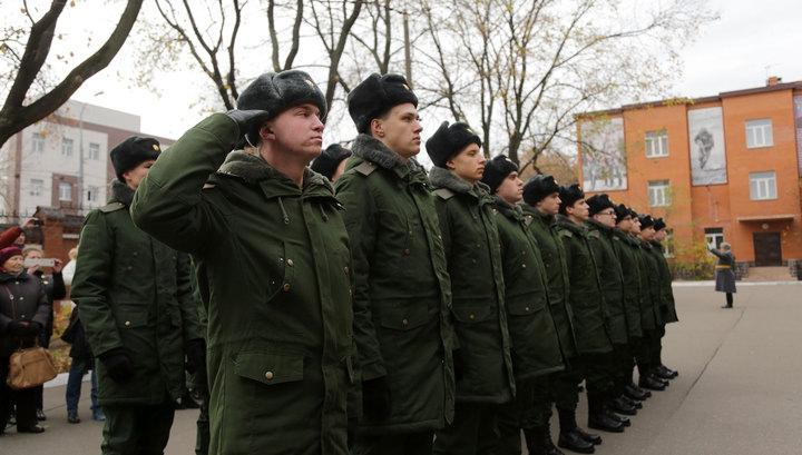 http://cdn-st3.rtr-vesti.ru/p/xw_1235760.jpg