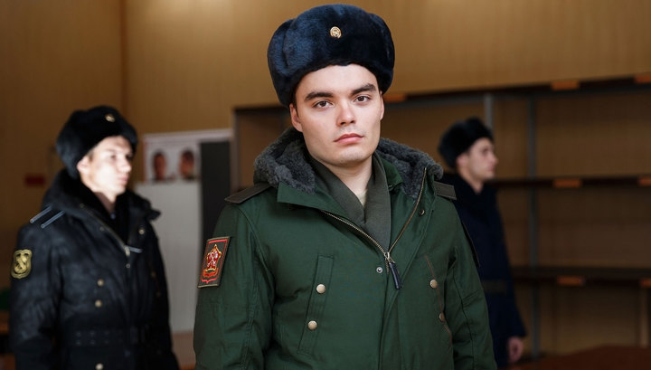 http://cdn-st3.rtr-vesti.ru/p/xw_1235794.jpg