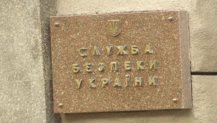 «План Маршалла» для Украины предусматривает каждый год  5млрдевро помощи