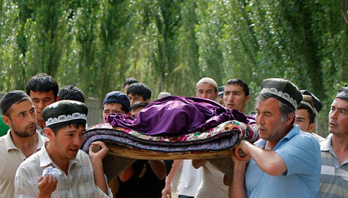 Авиакатастрофа в киргизии 16 01 2017: фото и видео, список погибших при крушении самолета в бишкеке
