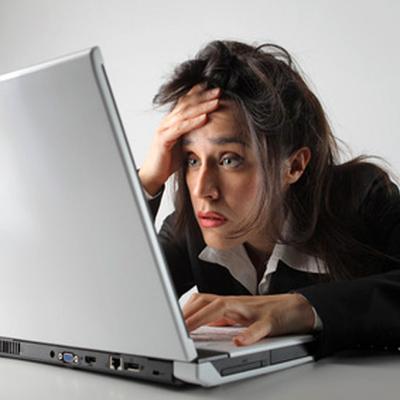 Ученые: зрелище порно вредит женщинам