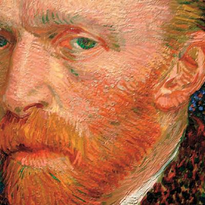 Две похищенные картины Винсента Ван Гога обнаружены в Неаполе