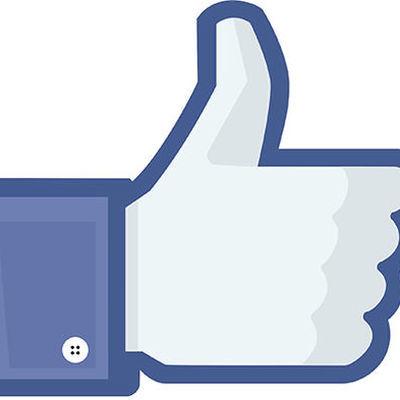 «Лайки» в социальных сетях усиливают тщеславие