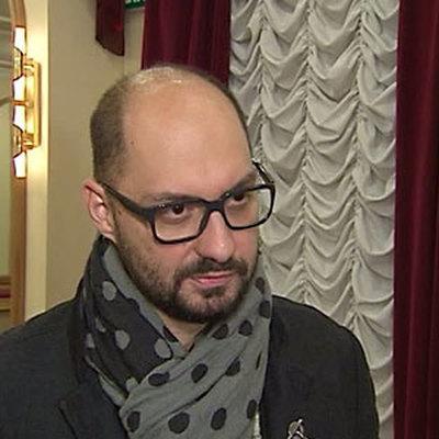 kirill-serebrennikov-seks