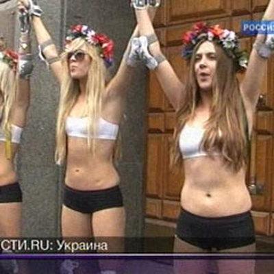 golie-femen-ukraina