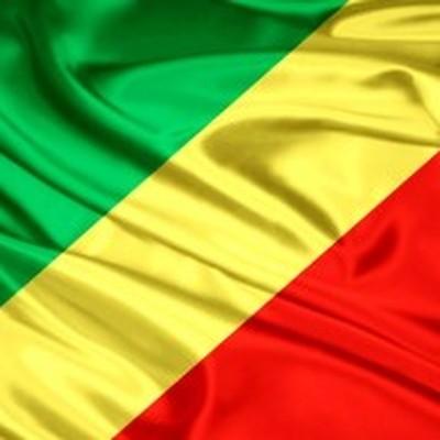 Госдеп отозвал дипломатов и чиновников США из ДРК