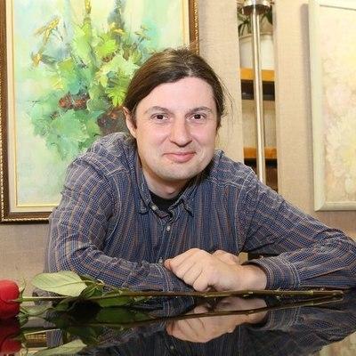 Владимир Импалер