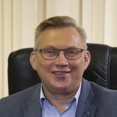 Сергей Зеленьков