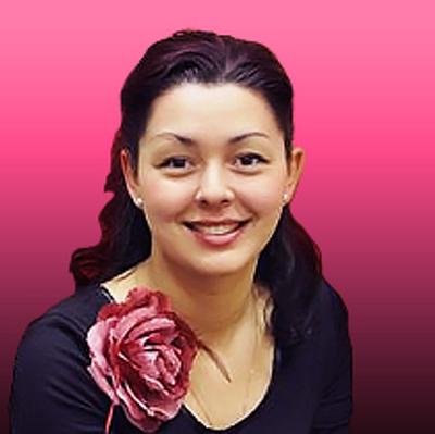 Марина Кравец любит позировать голышом. Фото и видео бесплатно