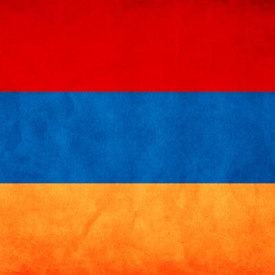 Правительство Армении поддержало признание независимости Карабаха