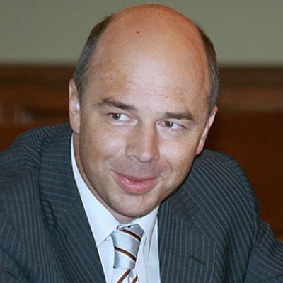 Минфин собрался увеличить доходы бюджета за счет собираемости налогов
