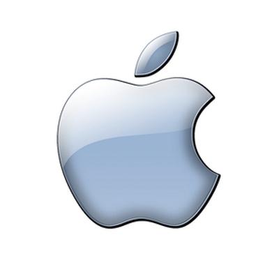 ФАС может возбудить еще одно дело против Apple