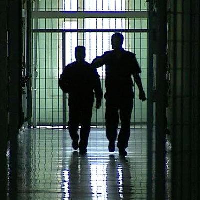 В Воронеже арестован главарь наркобанды