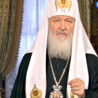 Патриарх Кирилл и папа Римский Франциск будут молиться о народе Кубы