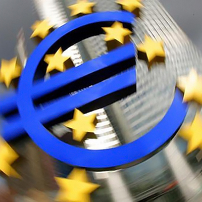 Решение ЕС о продлении санкций в отношении Сирии вступает в силу