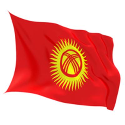 В Киргизии ищут трехлетнего ребенка, пропавшего после схода селей