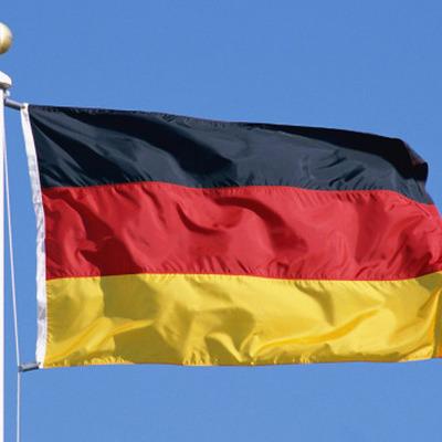 В Германии женщин хотят обязать раскрывать информацию об истинном отце ребёнка