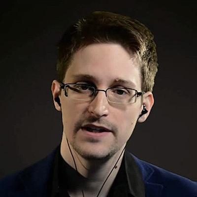 Сноуден стал лауреатом немецкой премии