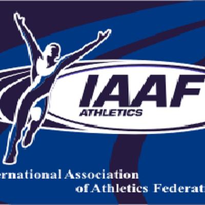 ИААФ не намерена менять решение по российским легкоатлетам
