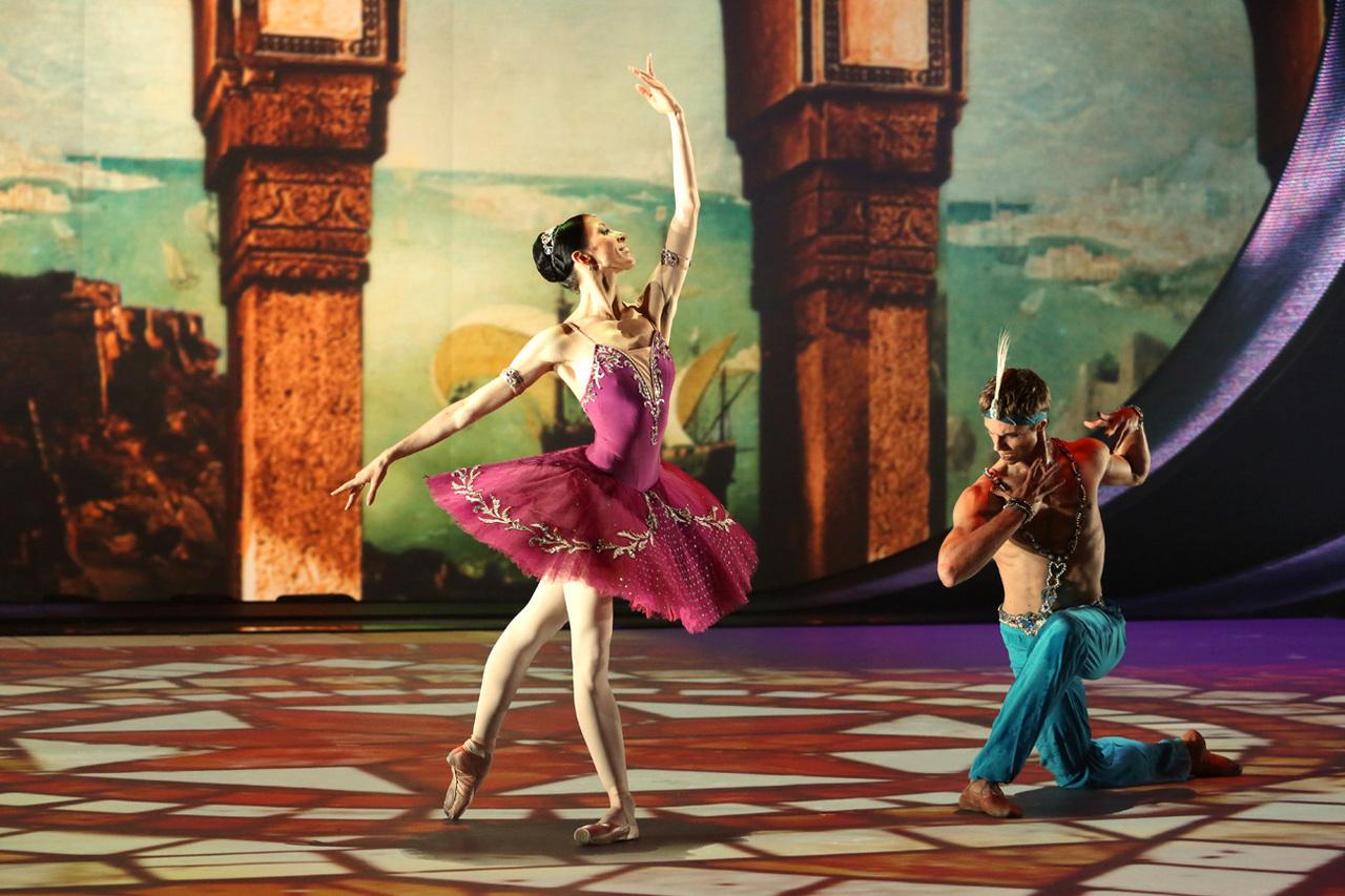 Фильмы про балет смотреть онлайн бесплатно список лучших фильмов о балете