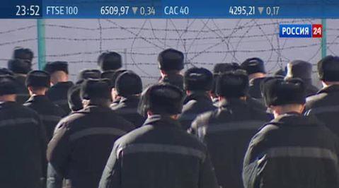 Нарушителям режима амнистии не видать