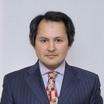 Хабиб Абдуллаев
