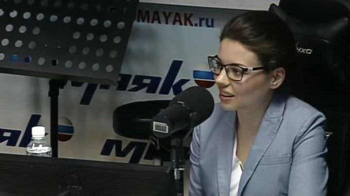 Сергей Стиллавин и его друзья. Детские учебные заведения дополнительного образования