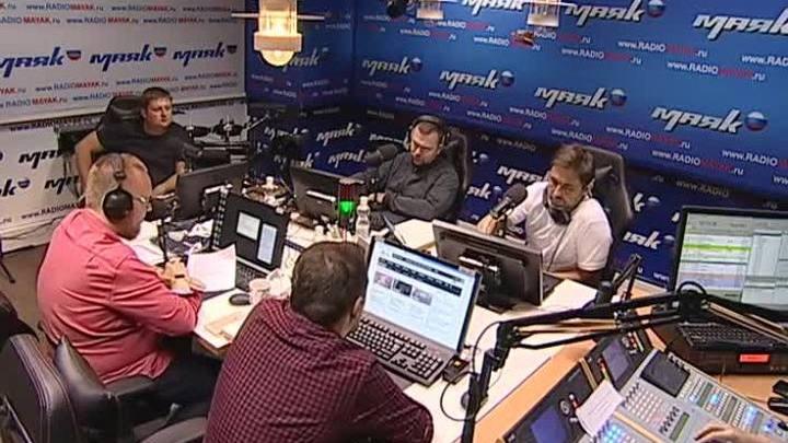 Сергей Стиллавин и его друзья. KillaGram