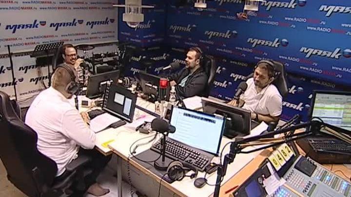 Сергей Стиллавин и его друзья. Насилие в семье. Как женщины издеваются над мужчинами?