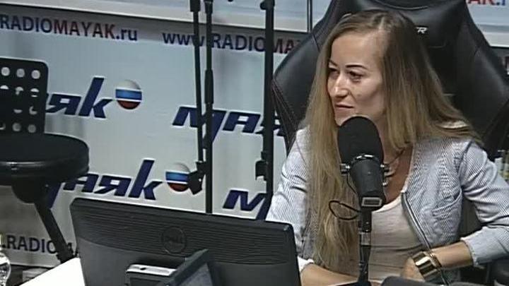 Сергей Стиллавин и его друзья. Надежда Ламанова