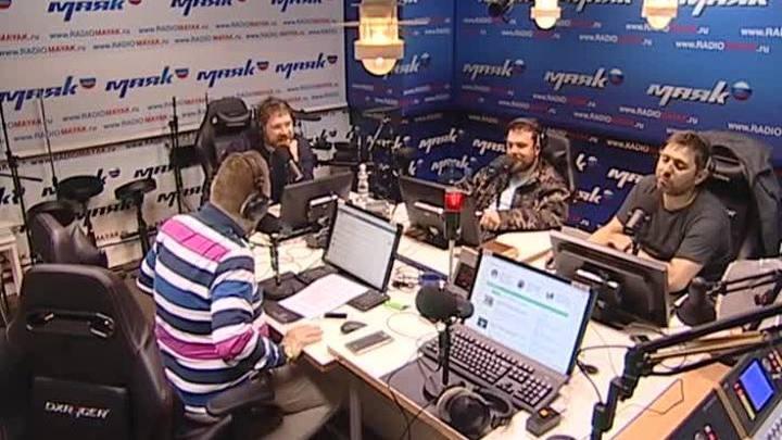 Сергей Стиллавин и его друзья. Какие льготы должны быть у матерей двух и более детей?