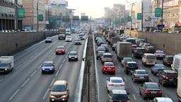 Изменения в ПДД введут новые ограничения для автомобилистов