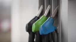 Бензин в России снова начал дорожать