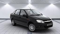 Названы самые популярные новые автомобили в России