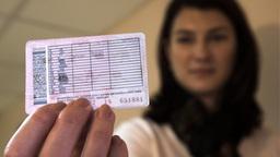Сбербанк начнет выдавать водительские удостоверения