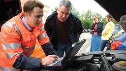 Реформа техосмотра: замена двигателя обернется проблемами