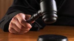 Судебный прецедент: соприкосновение автомобилей не есть ДТП