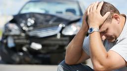 Водителям официально разрешили не возить с собой распечатки ОСАГО