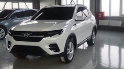 УАЗ выпустит дешевого конкурента Kia Sportage и Toyota RAV4