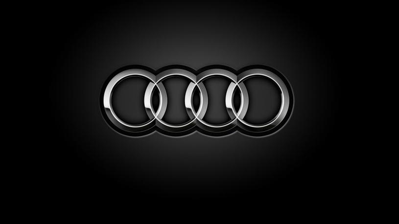 Компания Audi проводит отзыв в России из-за ЭРА-ГЛОНАСС