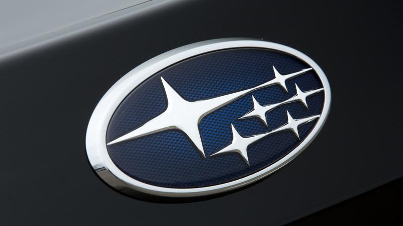 В штаб-квартире Subaru прошли обыски