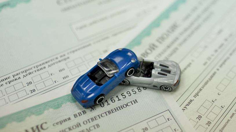 Специалисты сравнили стоимость полиса ОСАГО в России и Европе